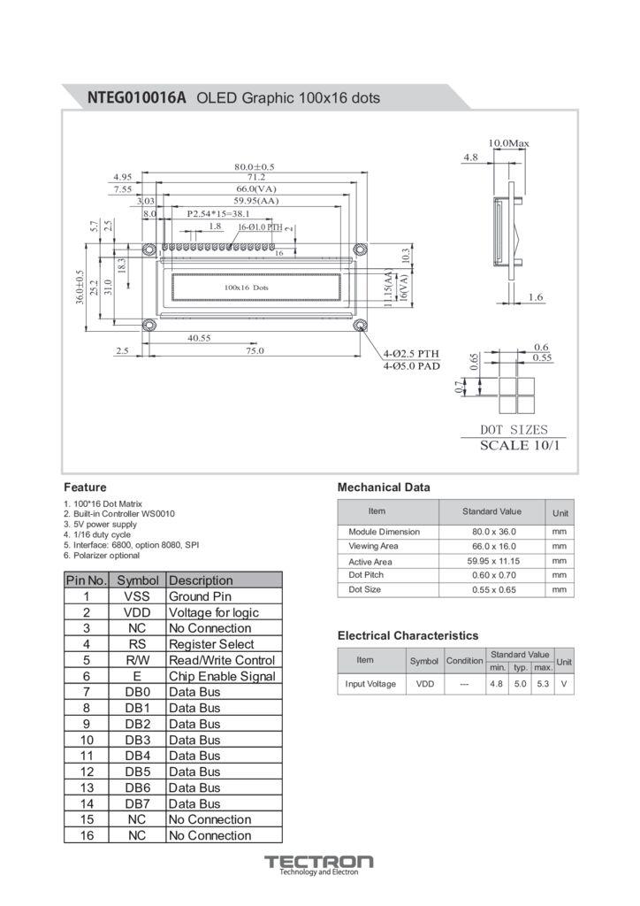 NTEG010016Aのサムネイル