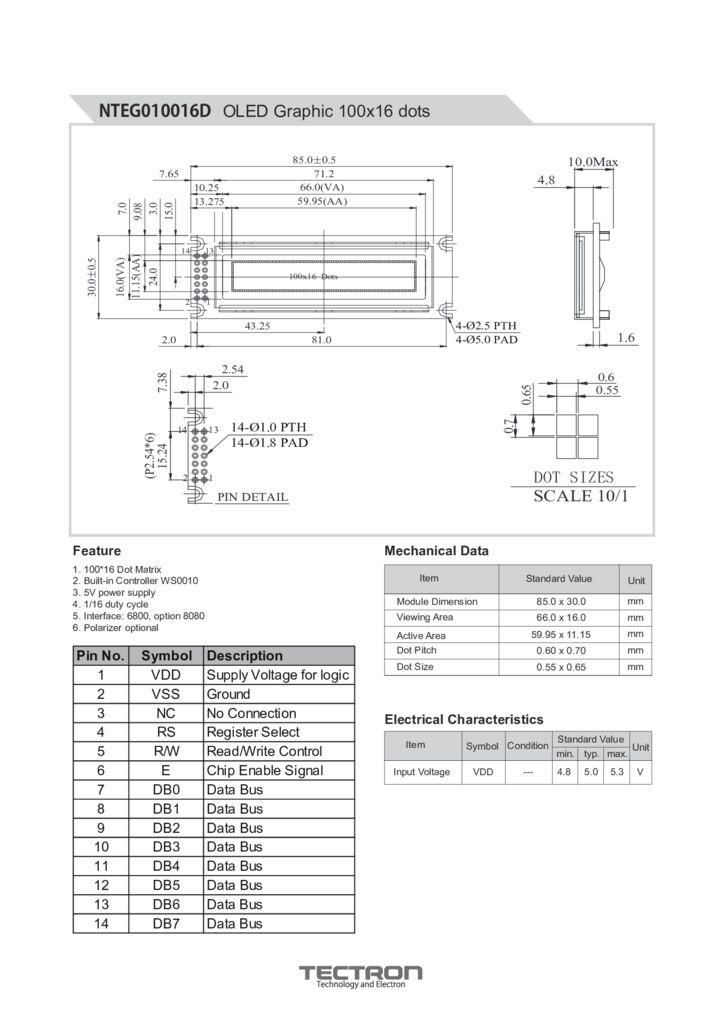 NTEG010016Dのサムネイル