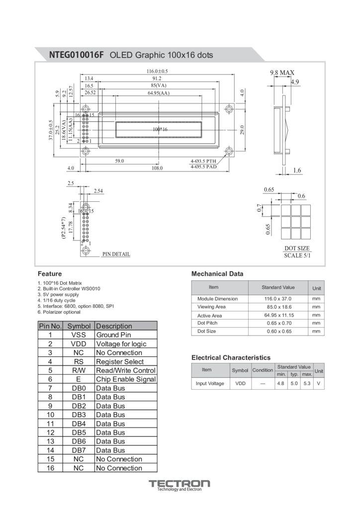 NTEG010016Fのサムネイル