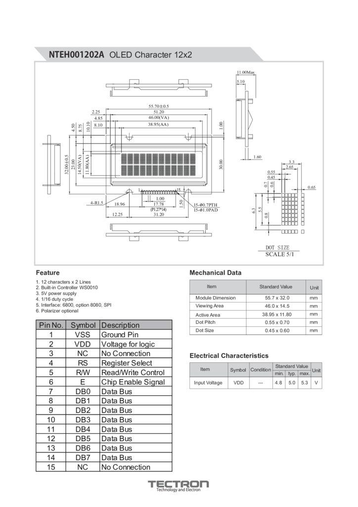 NTEH001202Aのサムネイル