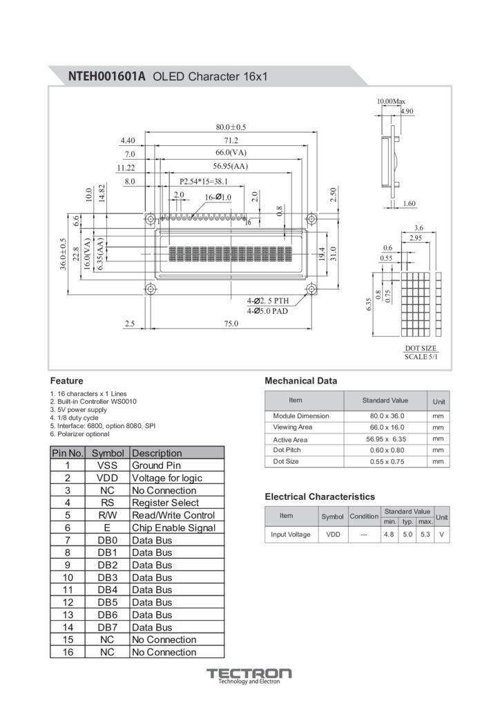 NTEH001601Aのサムネイル