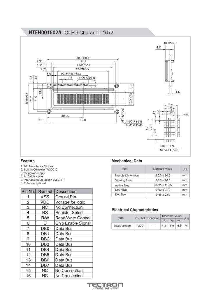 NTEH001602Aのサムネイル