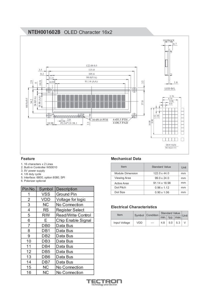 NTEH001602Bのサムネイル