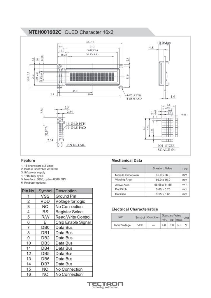 NTEH001602Cのサムネイル