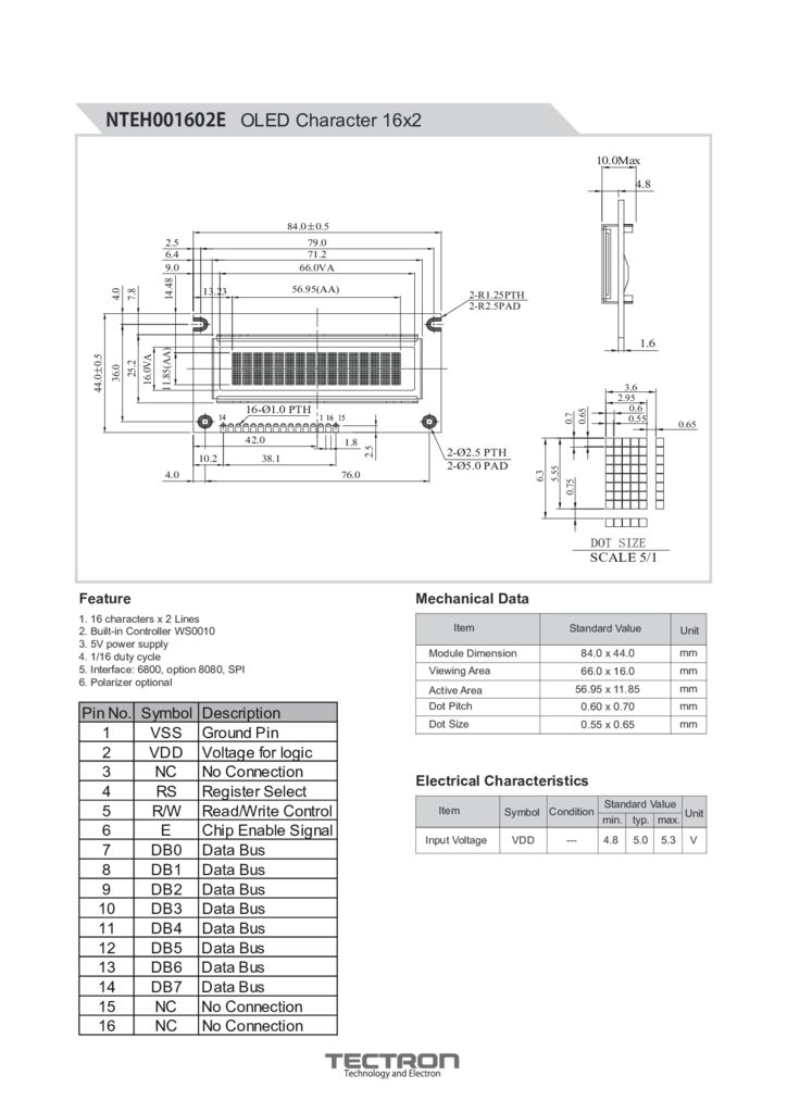 NTEH001602Eのサムネイル