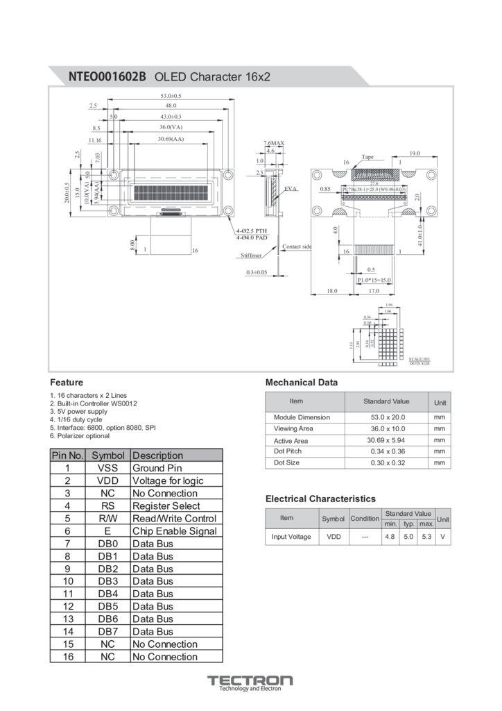 NTEO001602Bのサムネイル