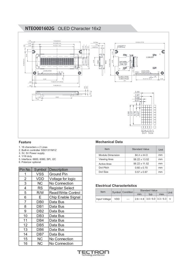 NTEO001602Gのサムネイル