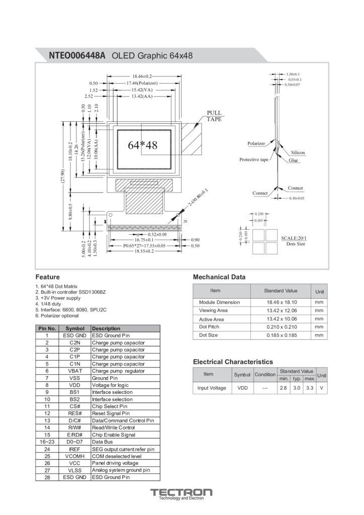 NTEO006448Aのサムネイル