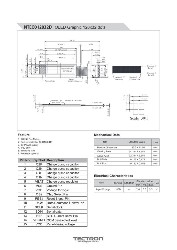 NTEO012832Dのサムネイル