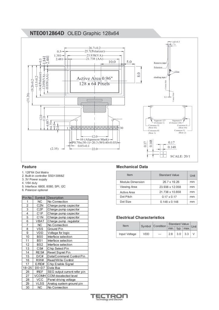 NTEO012864Dのサムネイル