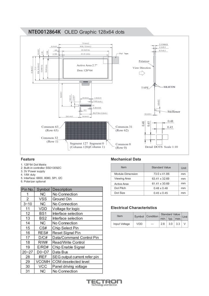 NTEO012864Kのサムネイル