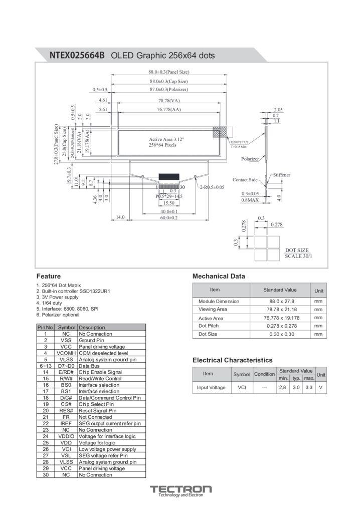 NTEX025664Bのサムネイル
