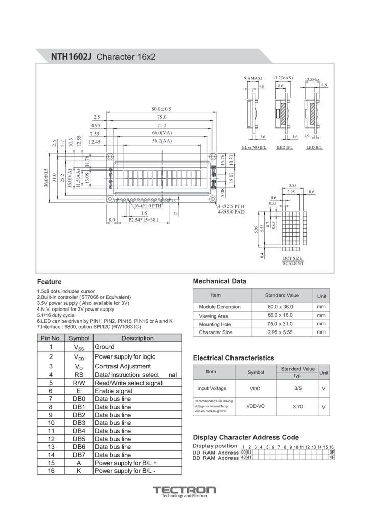 NTH1602Jのサムネイル