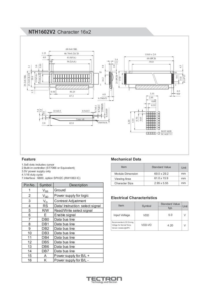 NTH1602V2のサムネイル