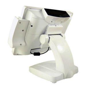 NT-POS600W-J190専用カスタマーディスプレイ
