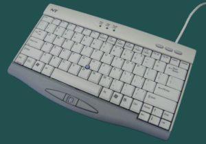 NT-KB085US