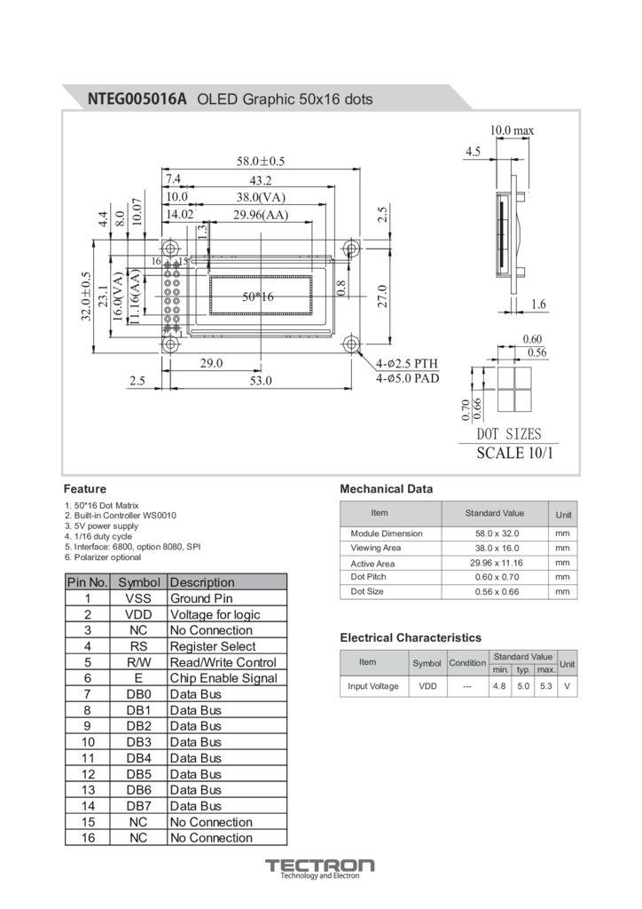 NTEG005016Aのサムネイル