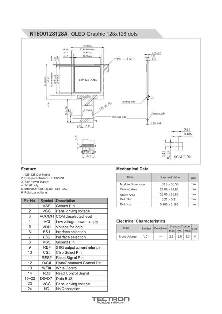 NTEO0128128Aのサムネイル