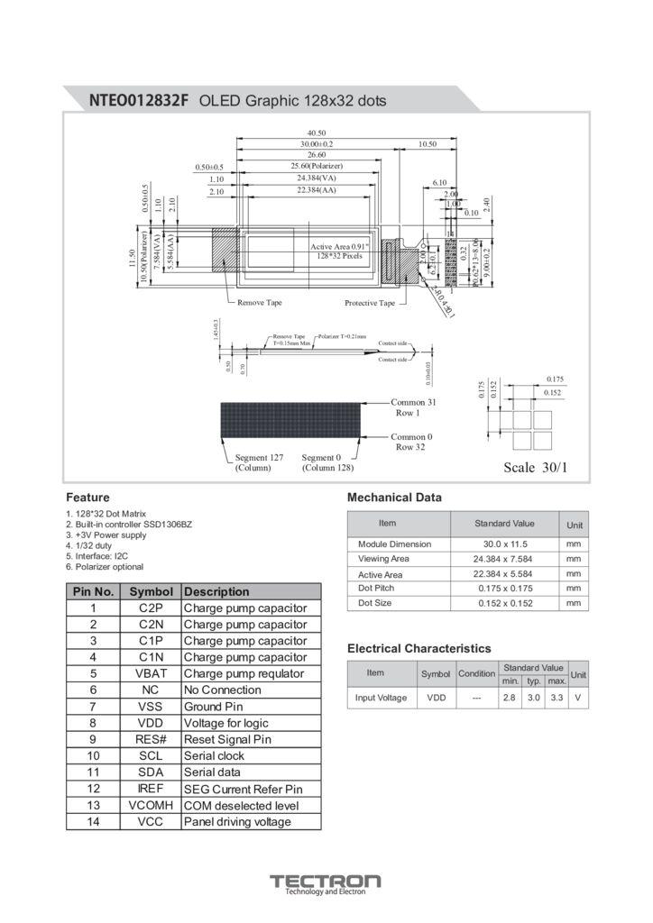 NTEO012832Fのサムネイル