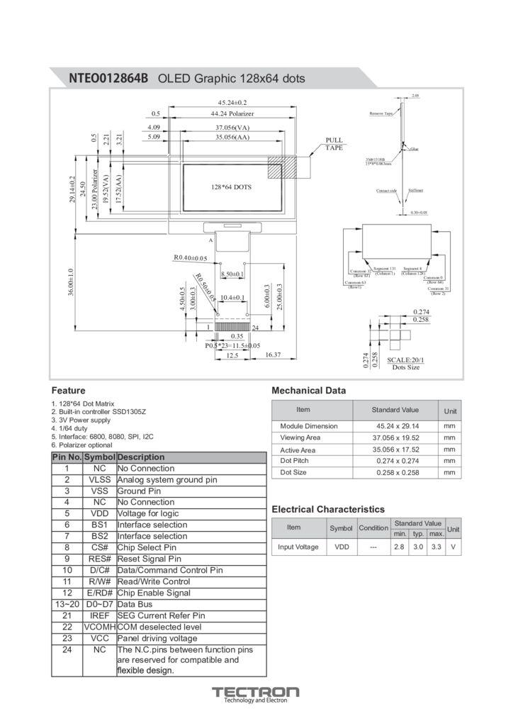 NTEO012864Bのサムネイル