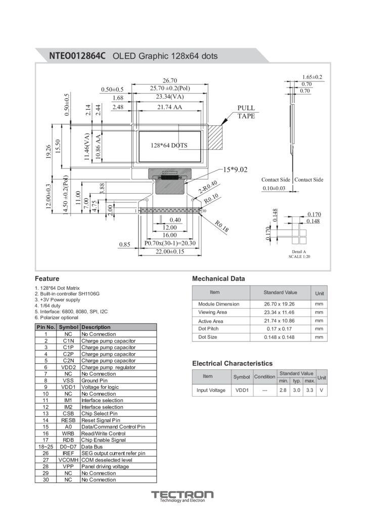 NTEO012864Cのサムネイル