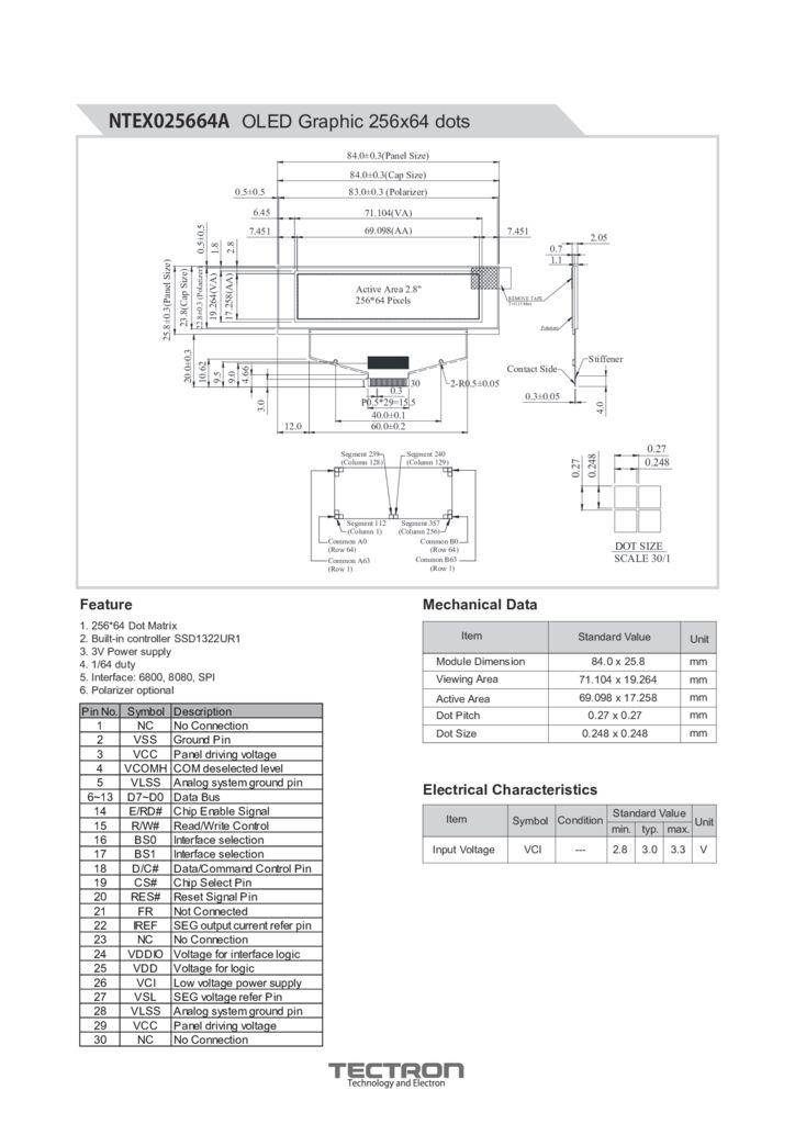 NTEX025664Aのサムネイル