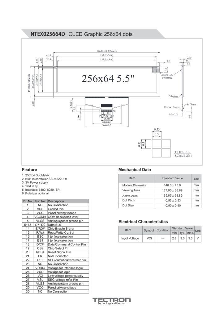 NTEX025664Dのサムネイル