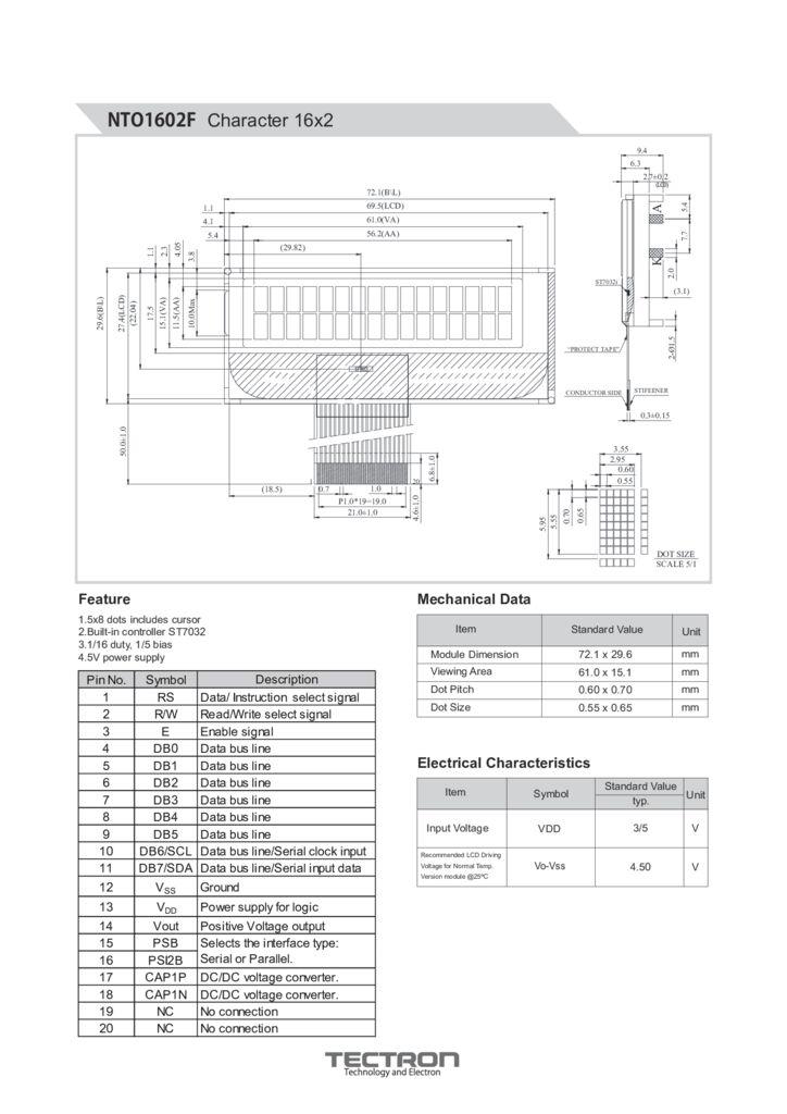 NTO1602Fのサムネイル