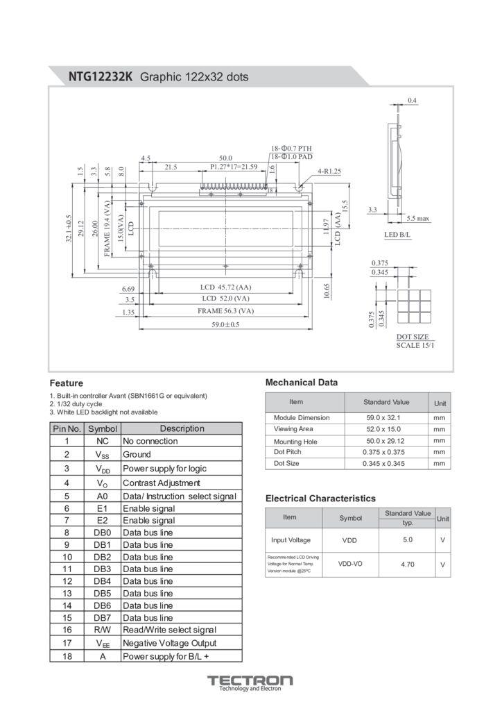 NTG12232Kのサムネイル