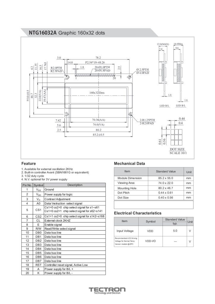 NTG16032Aのサムネイル