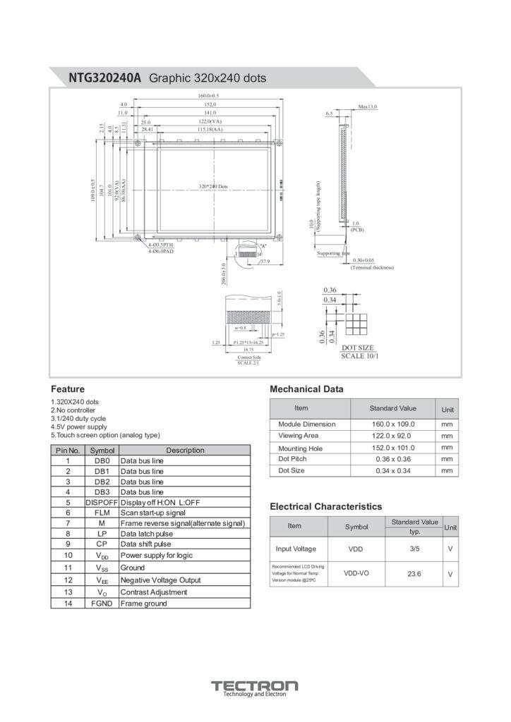 NTG320240Aのサムネイル
