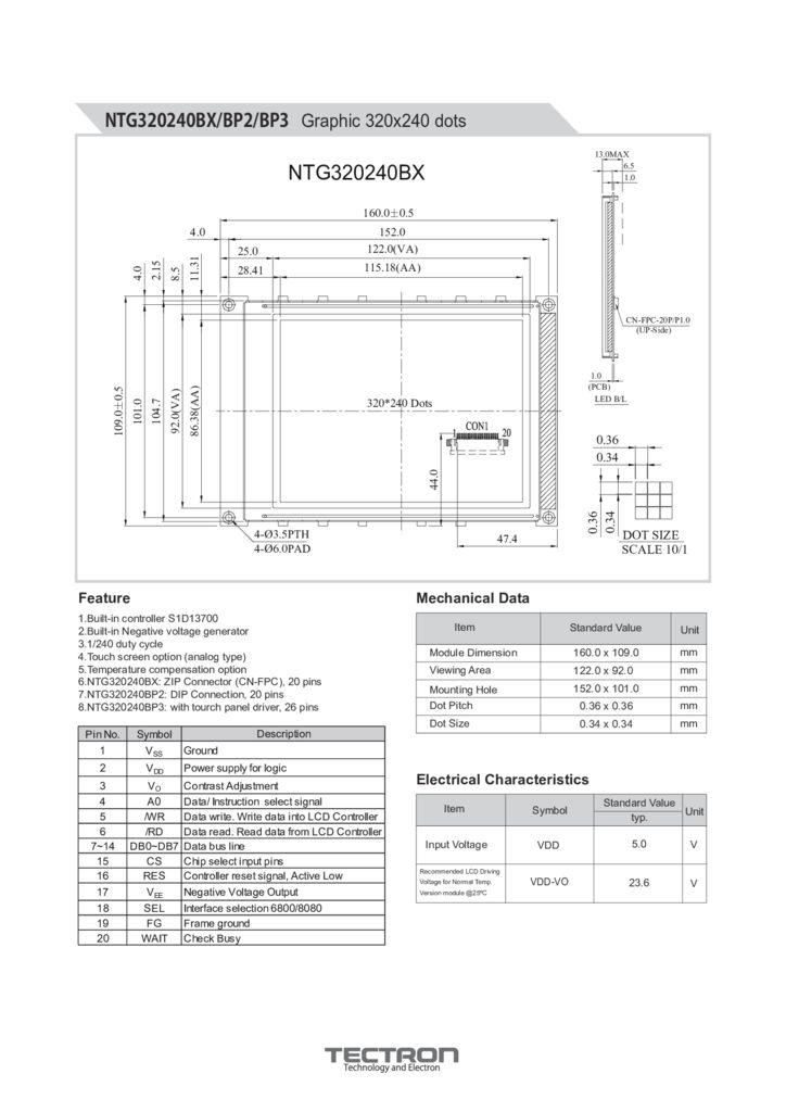 NTG320240BX_BP2_BP3のサムネイル