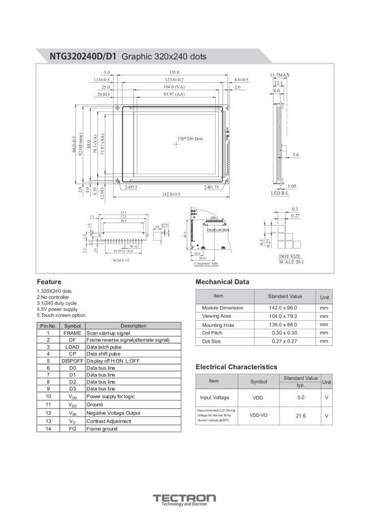 NTG320240D_D1のサムネイル