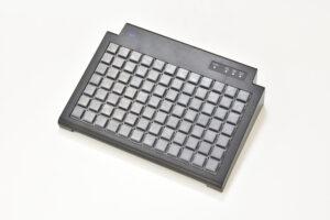 NT-KB096B